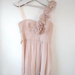 BCBG dress Size 12